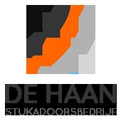 Stukadoorsbedrijf De Haan | Vianen